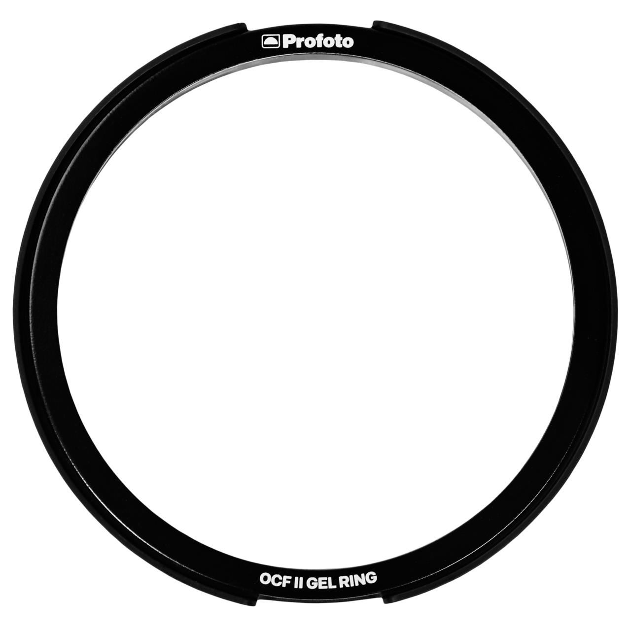 Profoto OCF II Gel - Ring