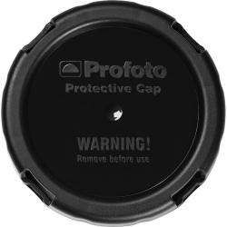 Profoto Protective Cap 100 mm
