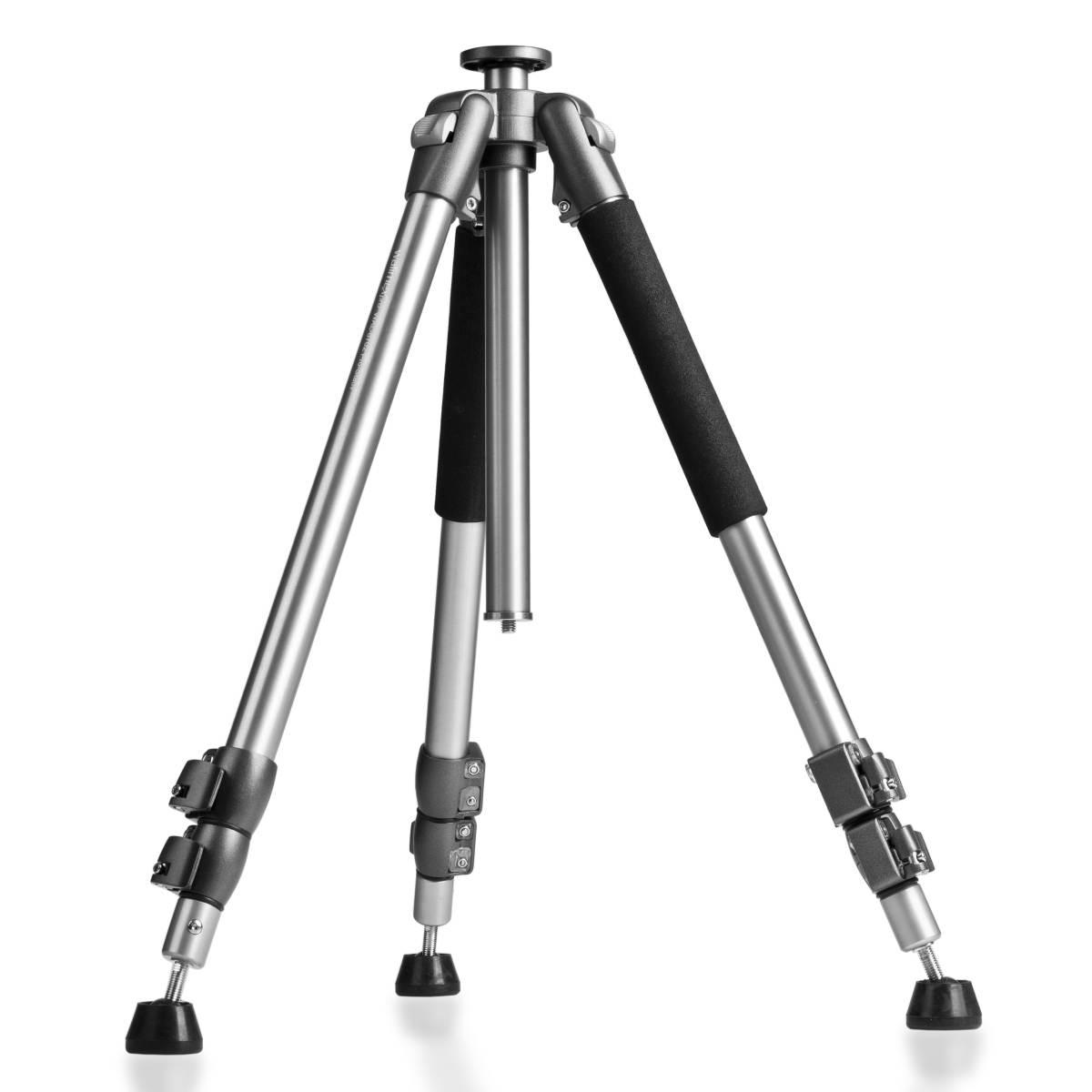 Walimex pro WAL-6702 Pro tripod, 156cm