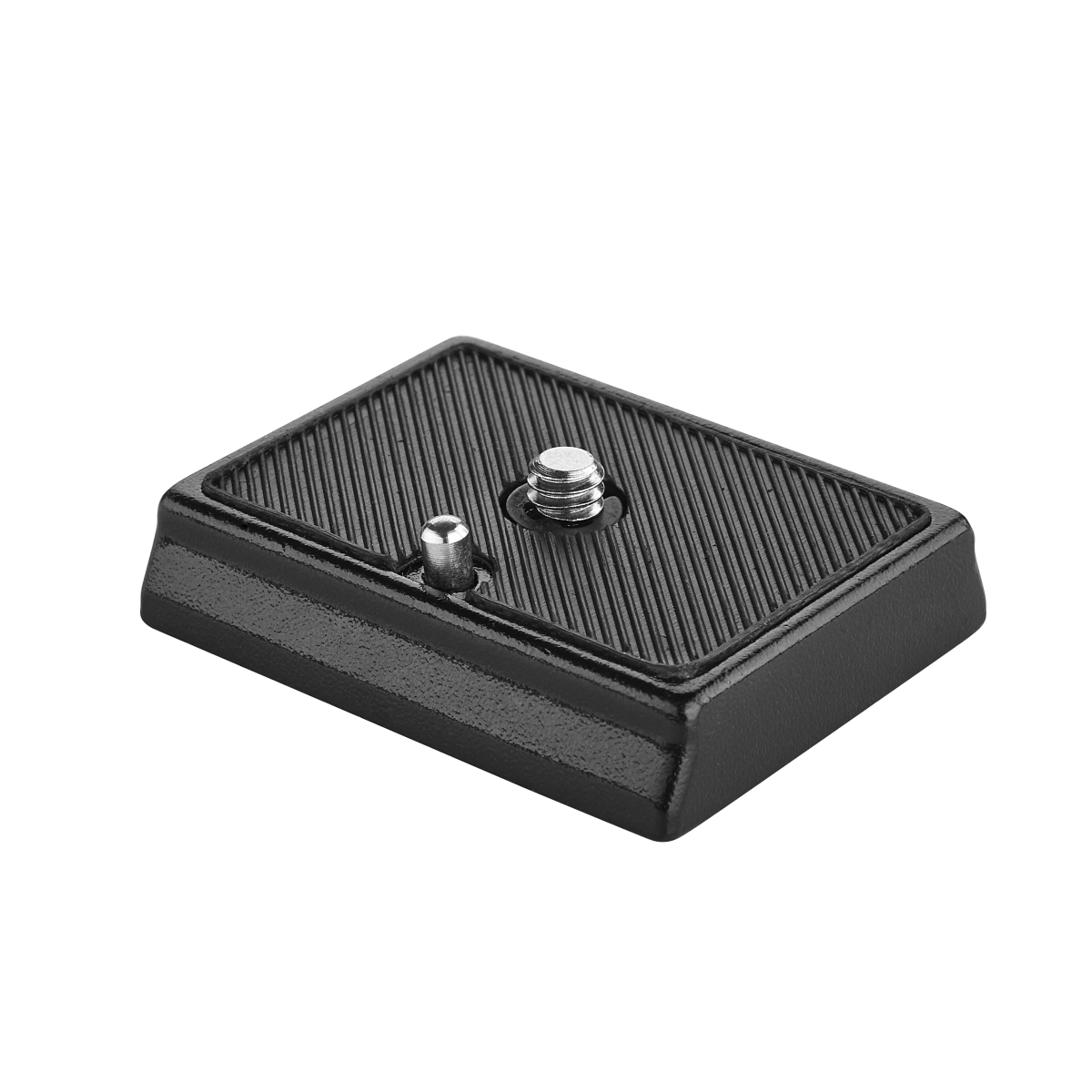 Walimex FT-001P Quick Release Plate, 1/4 inch
