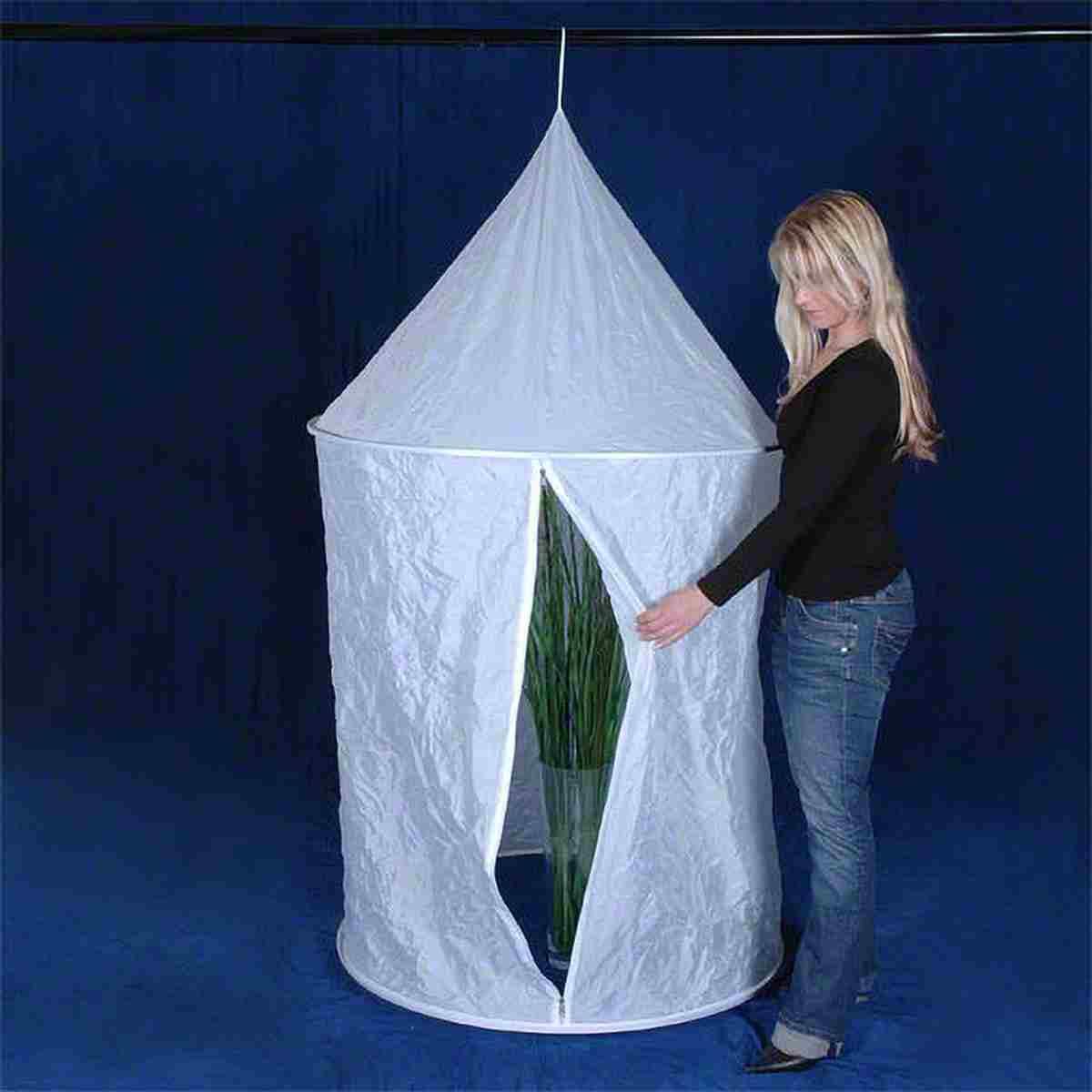 Walimex Light Tent Column 100x180cm