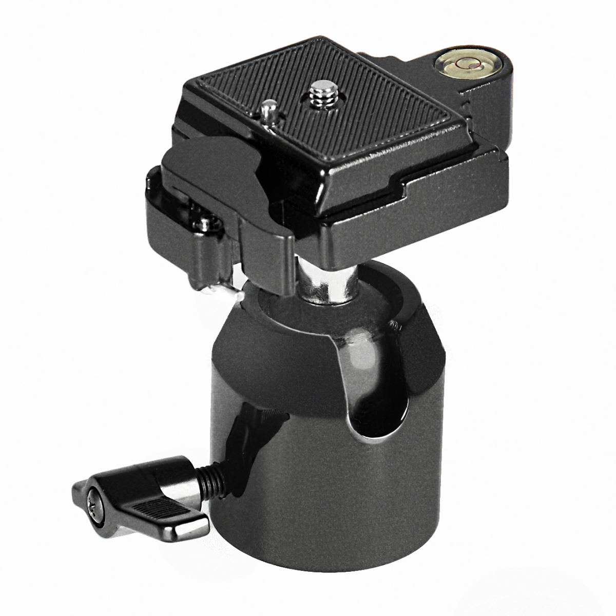 Walimex FT-002H Pro Ball Head