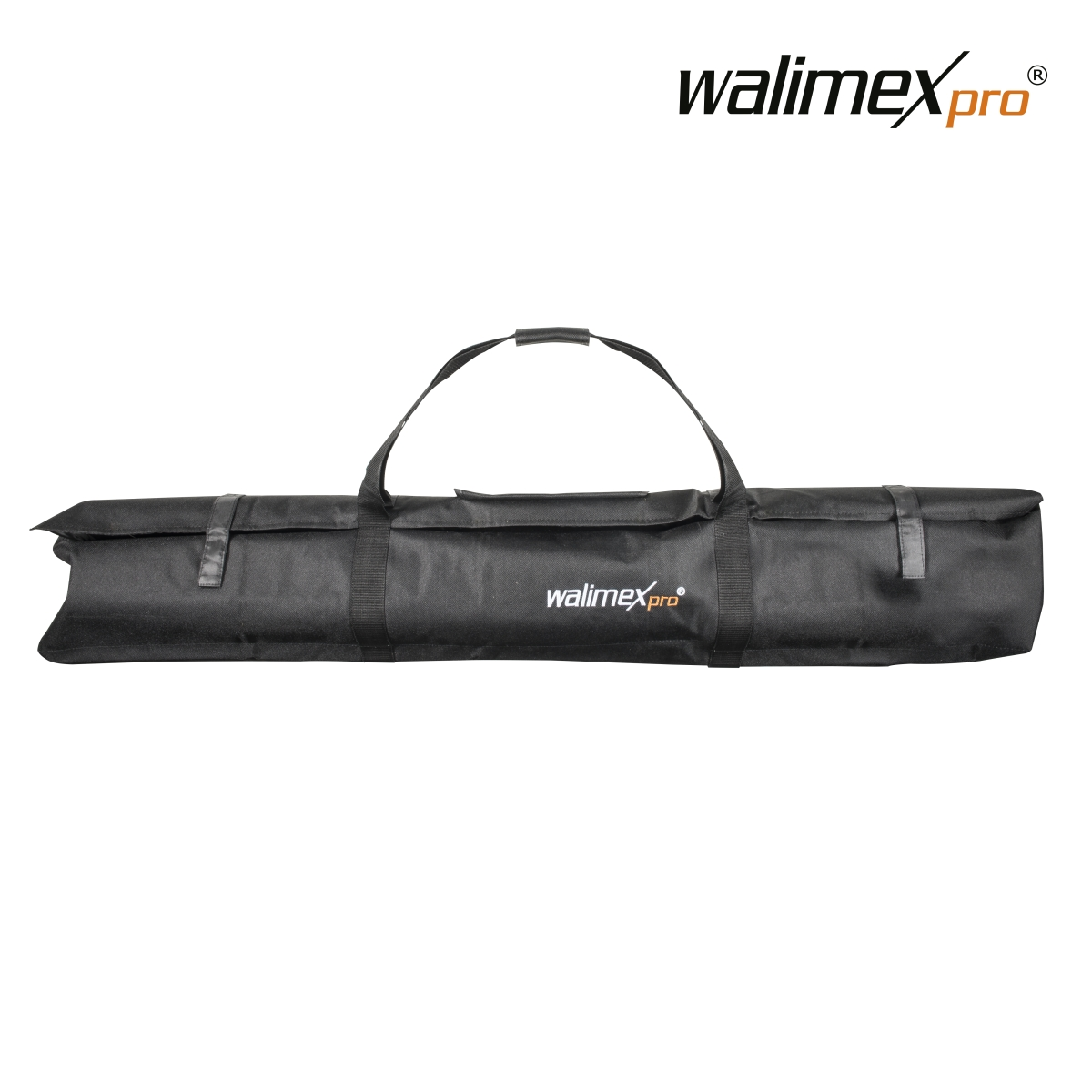 Walimex Carrying Bag f. Tripods/Background Systems