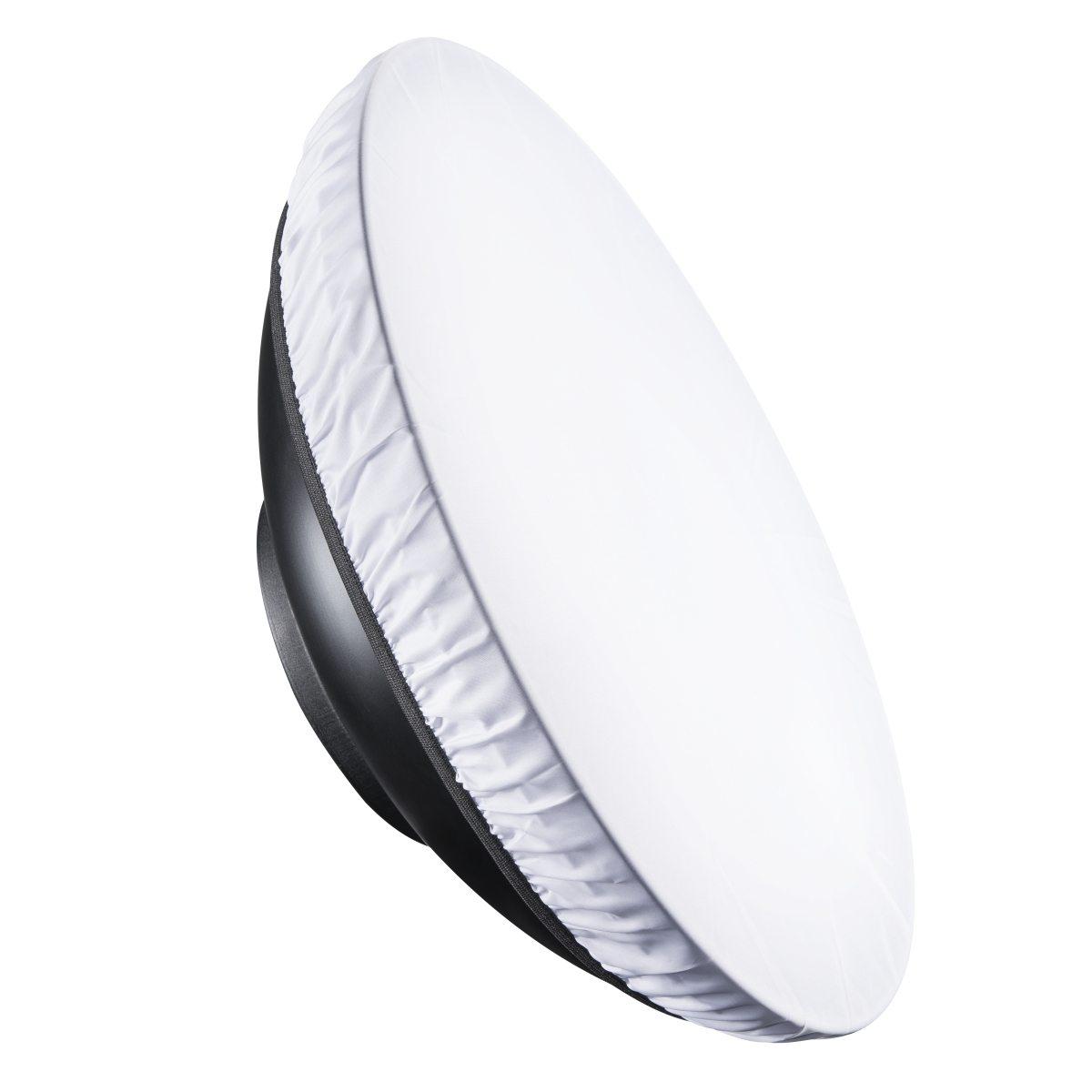 Walimex Beauty Dish Diffuser, 50cm