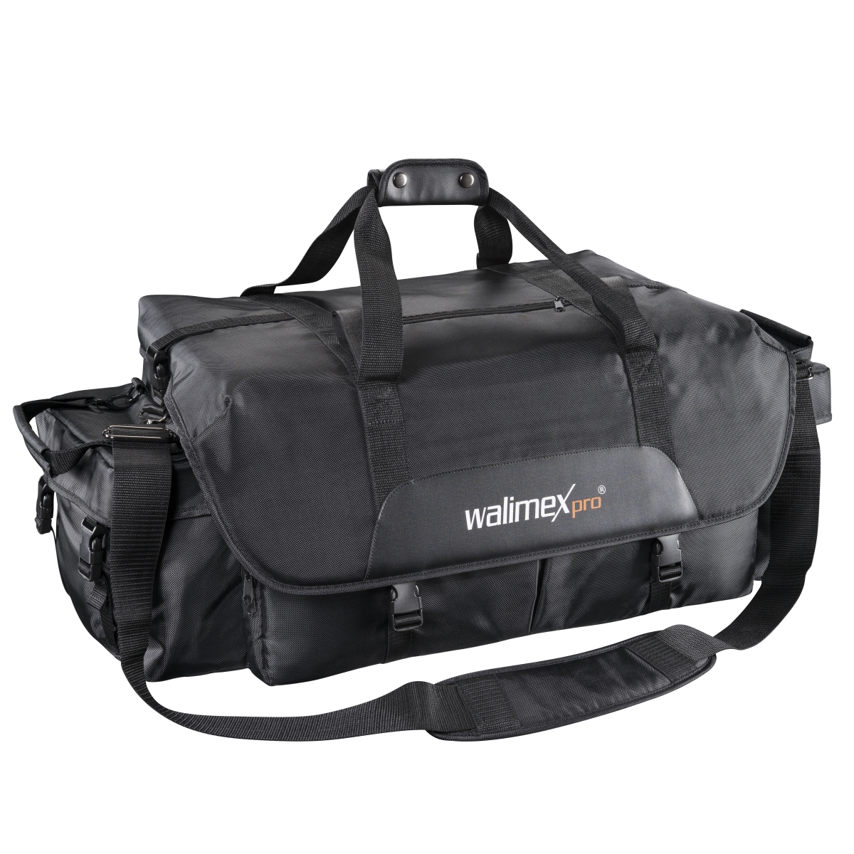 Walimex pro Photo and Studio Bag XXL