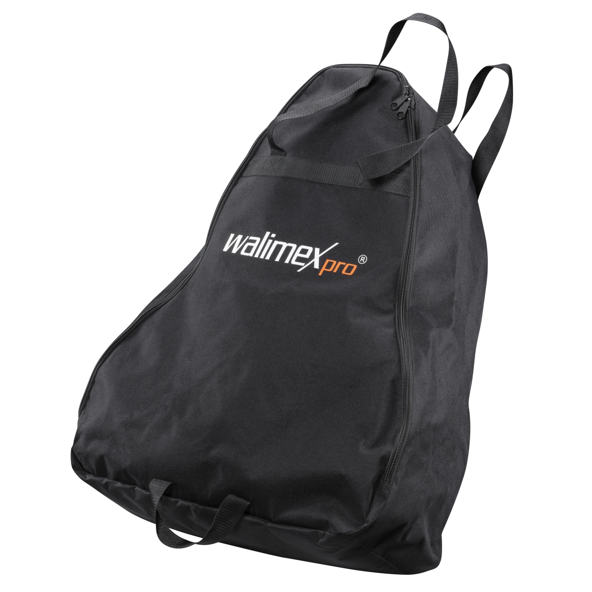 Walimex Universal Carrying Bag