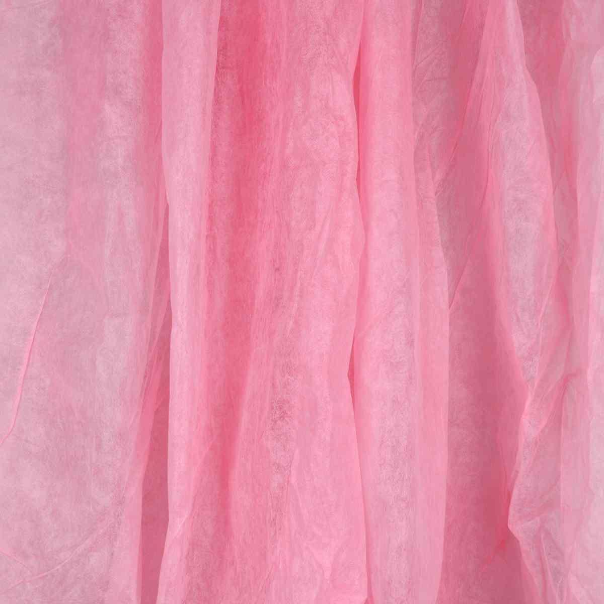 Walimex Cloth Background 3x6m pink