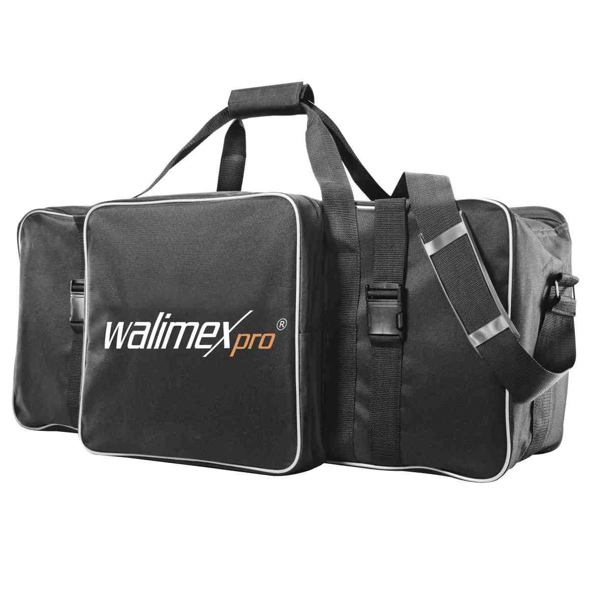 Walimex pro Studio Bag XL 75cm