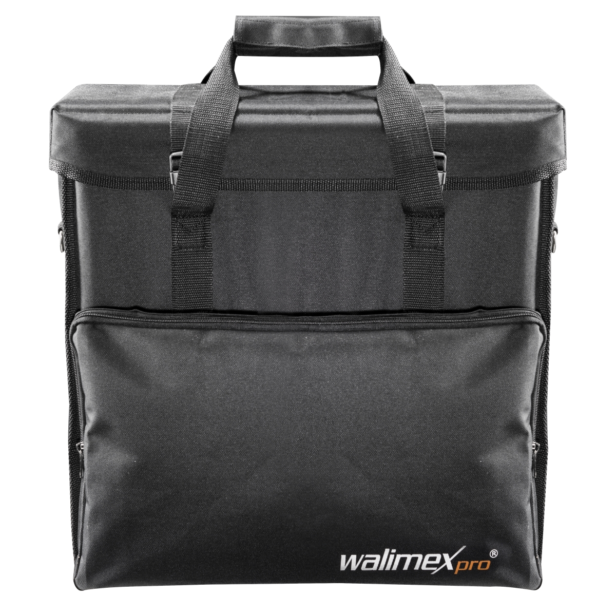 Walimex pro Studio Bag Location