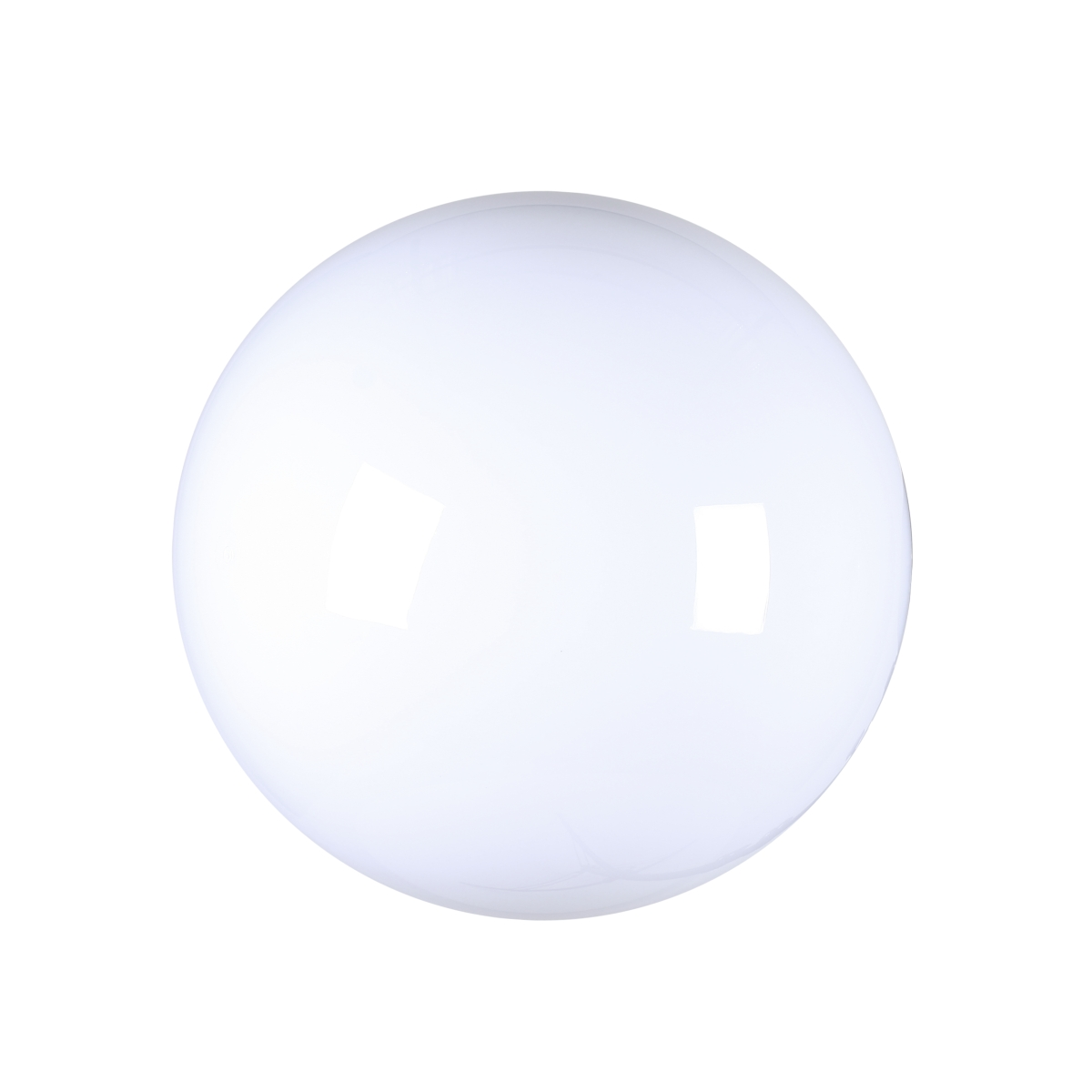 Walimex Spherical Diffuser w. Univ. Adapter System