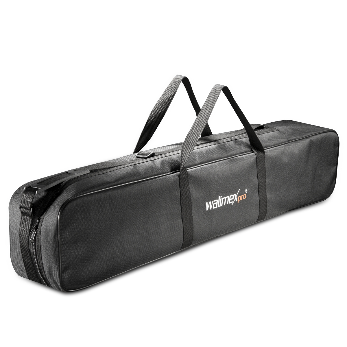 Walimex pro Tripod Bag 95cm for Studio Tripods