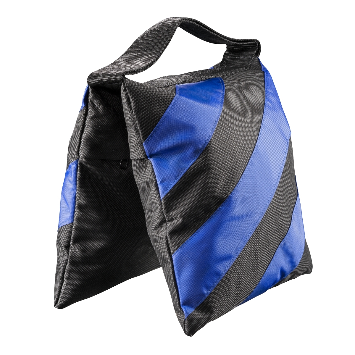 Walimex pro Sand Bag
