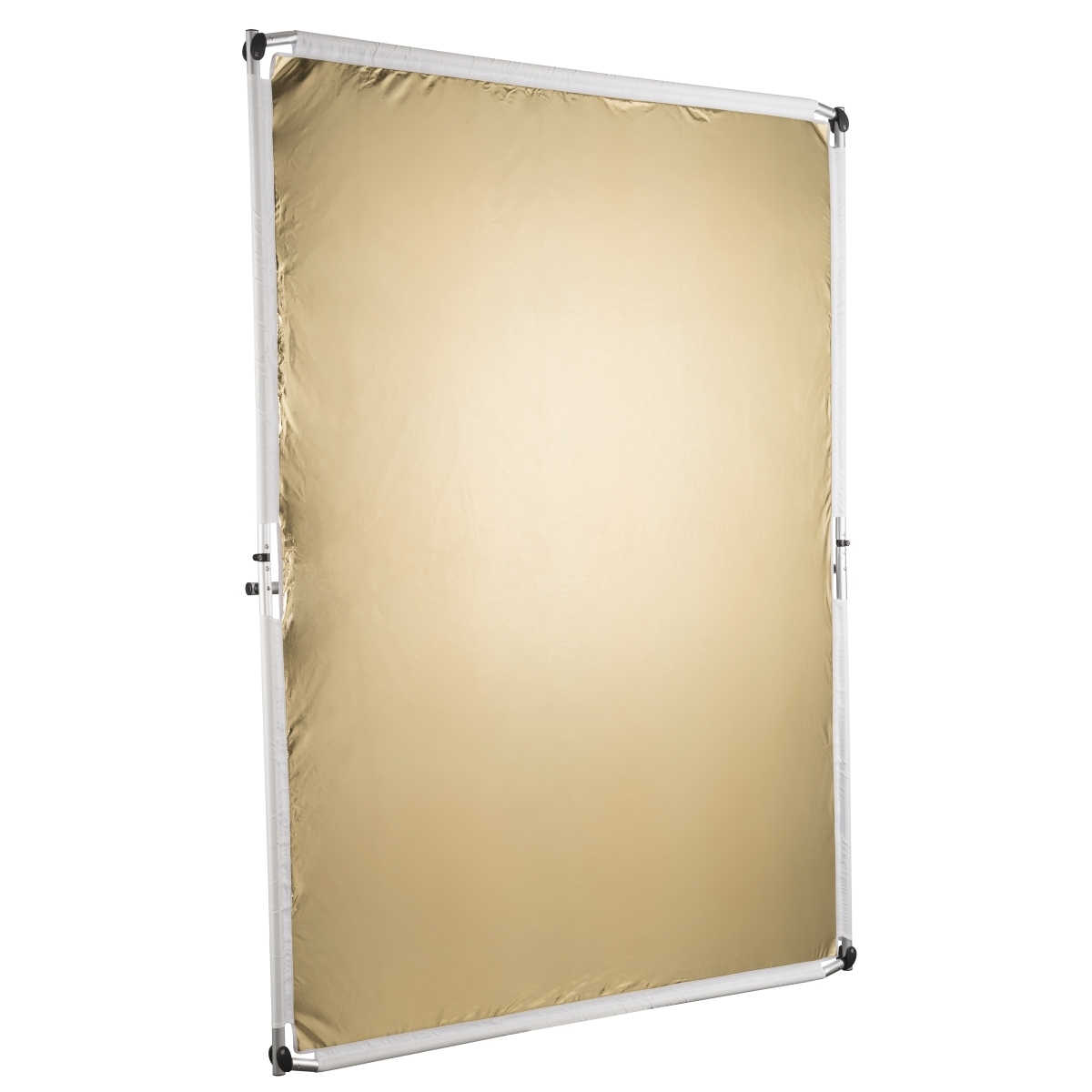 Walimex pro Jumbo 4in1 Reflector Panel, 150x200cm