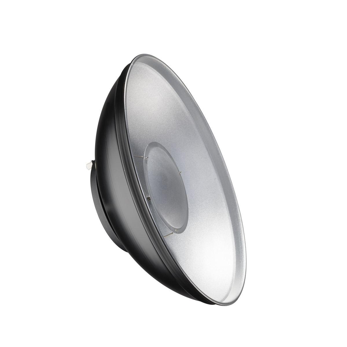 Walimex pro Uni Beauty Dish 41cm Walimex pro & K