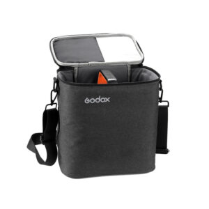 Godox CB-18 Bag for AD1200's battery