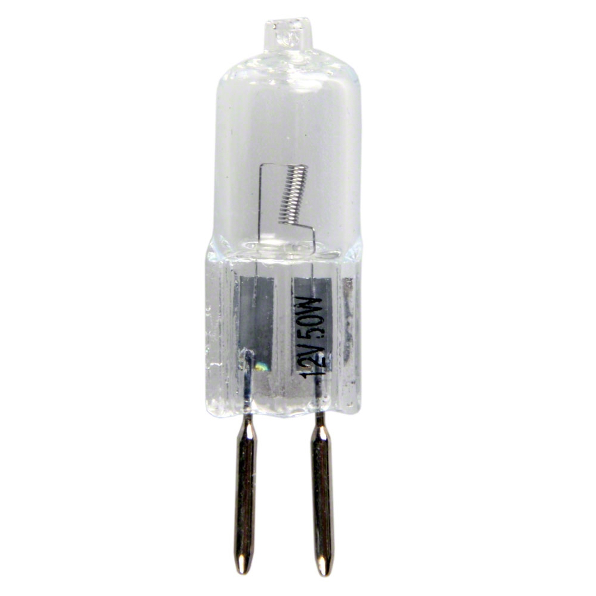 Walimex Modeling Lamp for Flash PBS-400, 50W