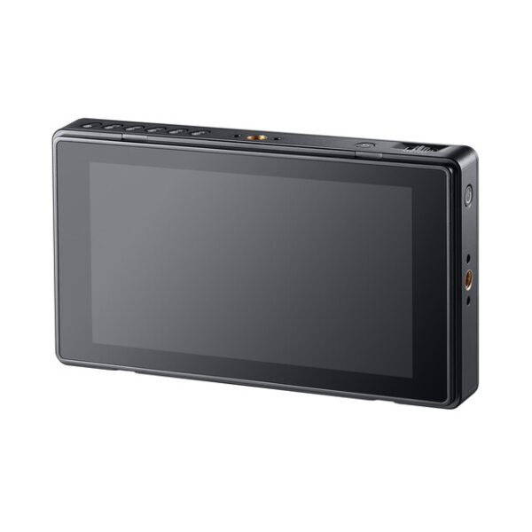 Godox GM55 – 5.5″ 4K HDMI Touchscreen On-Camera Monitor