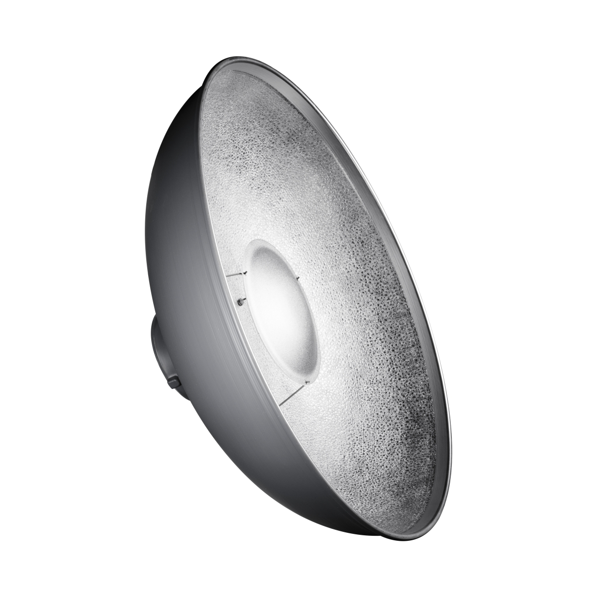 Walimex pro Beauty Dish 50cm for Walimex pro & K