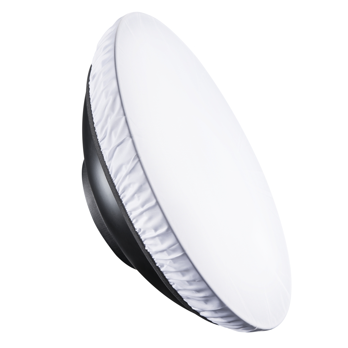 Walimex pro Diffuser for Beauty Dish, 70cm