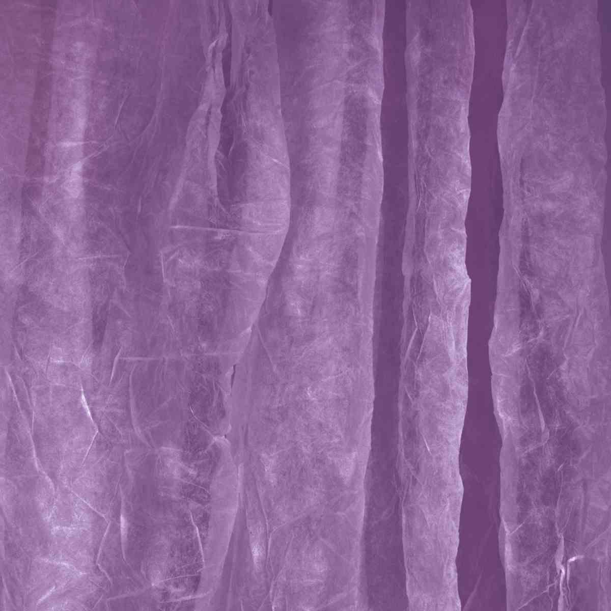 Walimex Cloth Background 3x6m purple