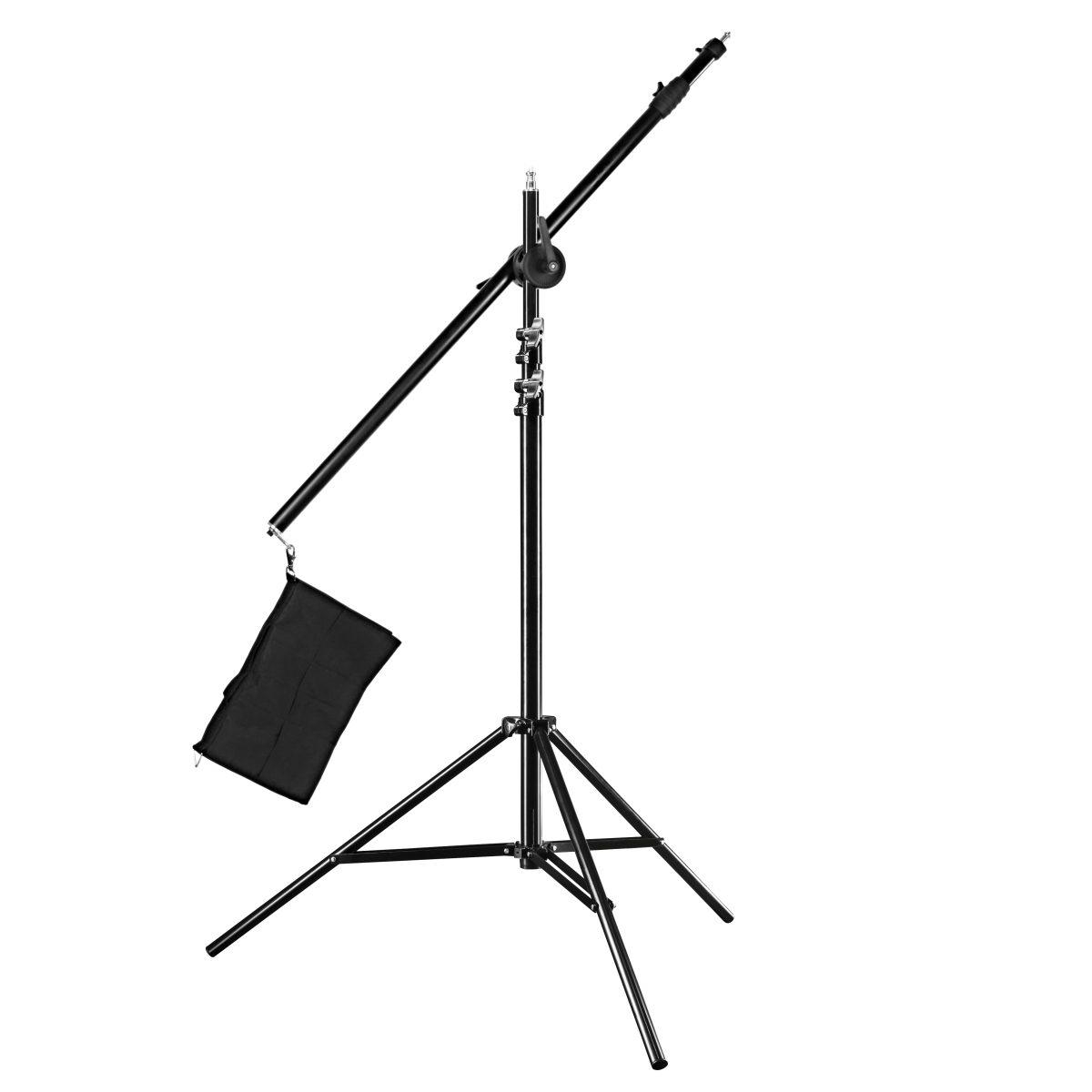 Walimex Boom Stand deluxe 100-460cm