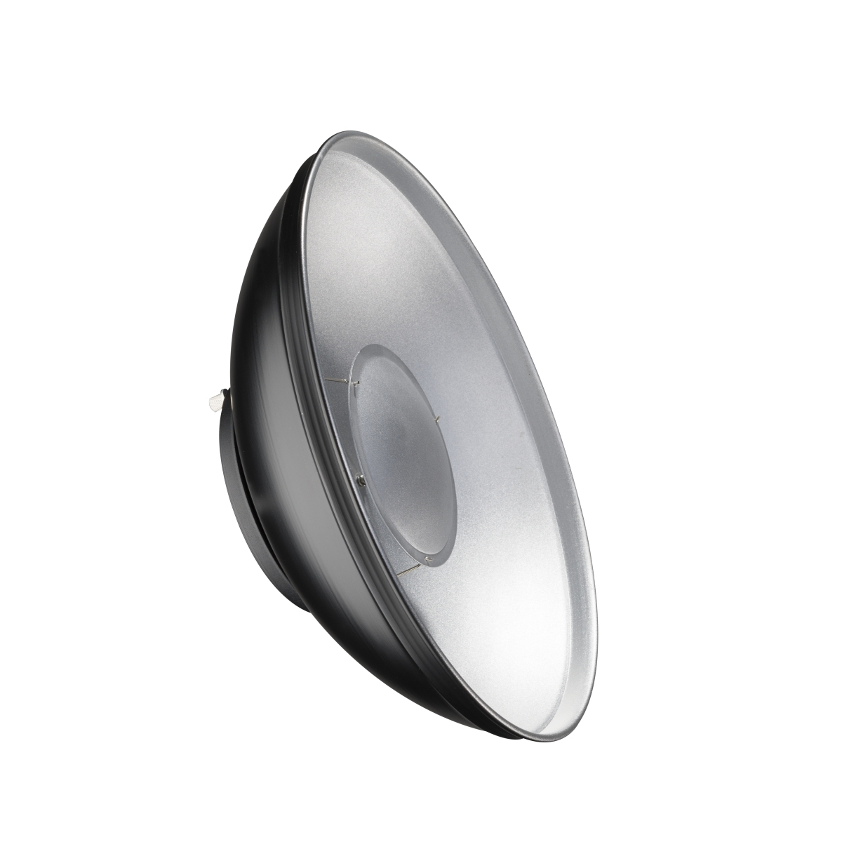 Walimex Universal Beauty Dish 71cm Electra small