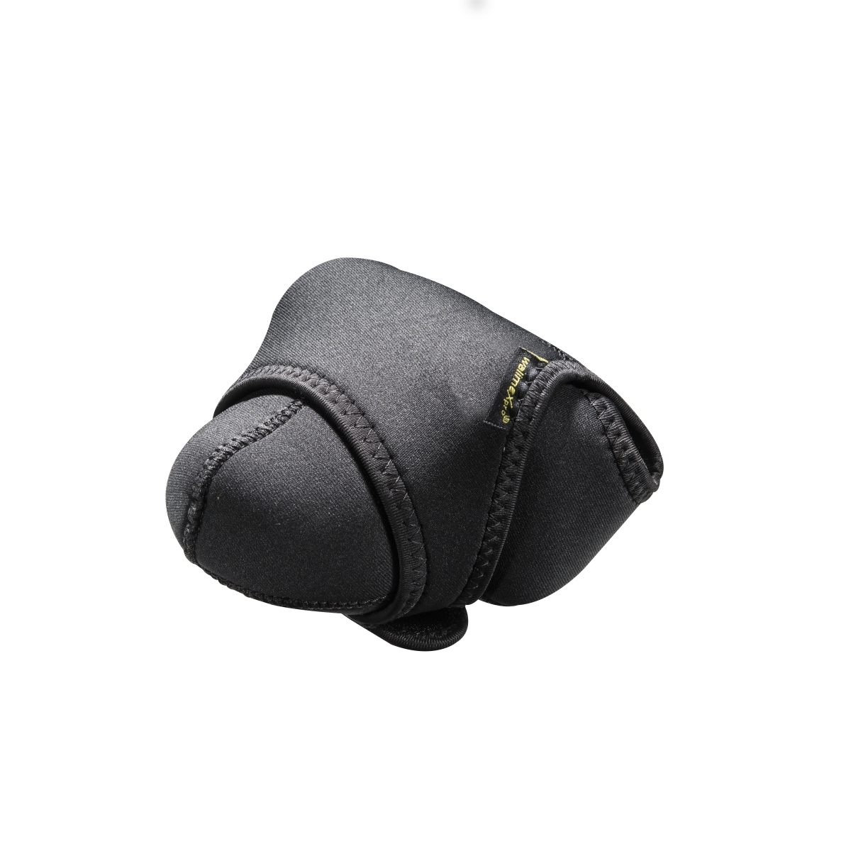 Walimex pro Neoprene Camera Protection Cover S