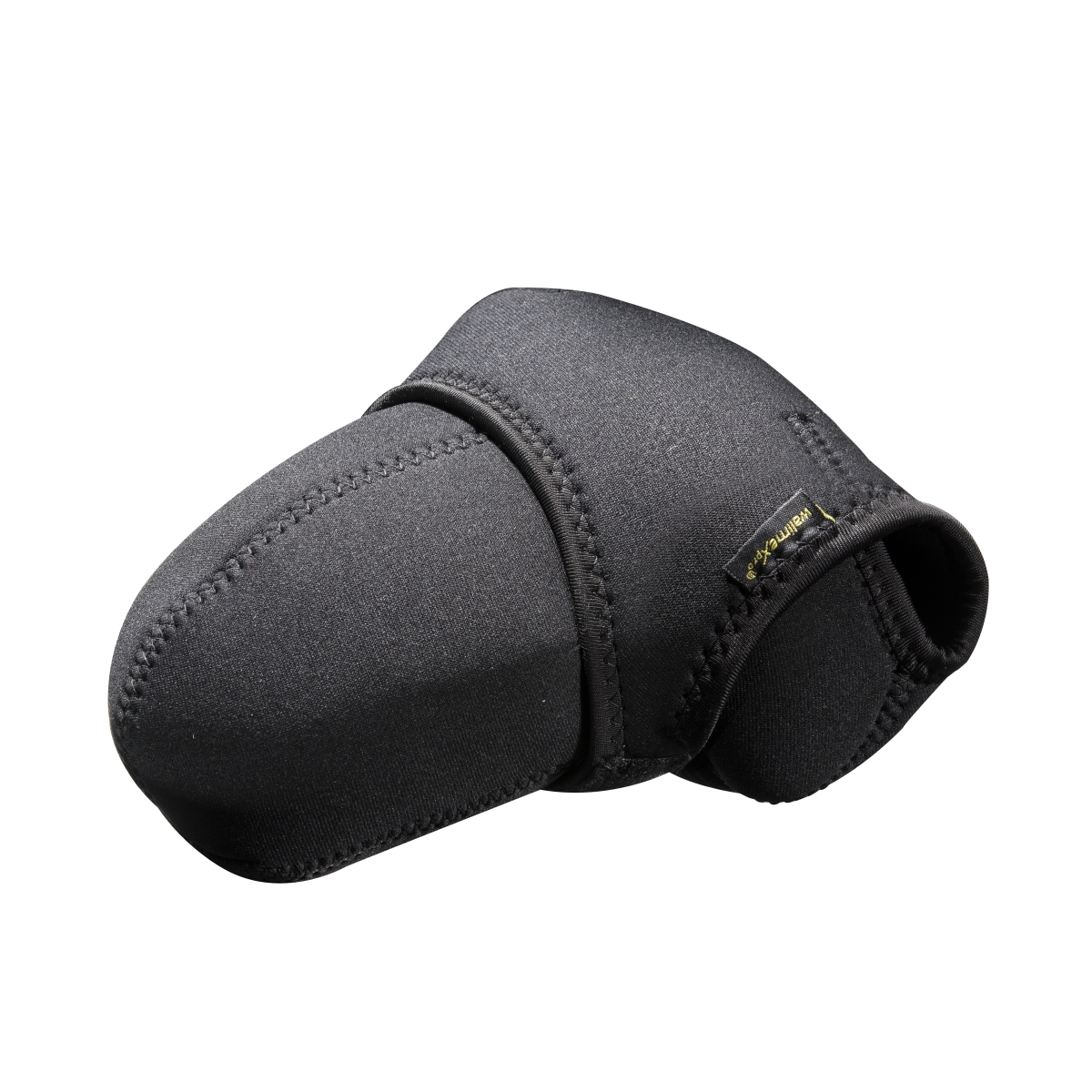 Walimex pro Neoprene Camera Protection Cover M