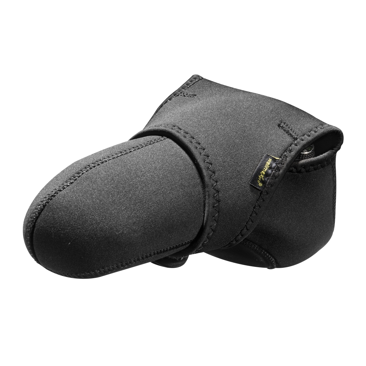 Walimex pro Neoprene Camera Protection Cover L