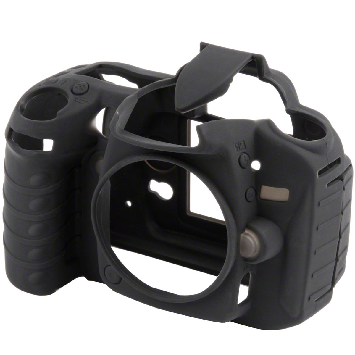 Walimex pro easyCover for Nikon D90