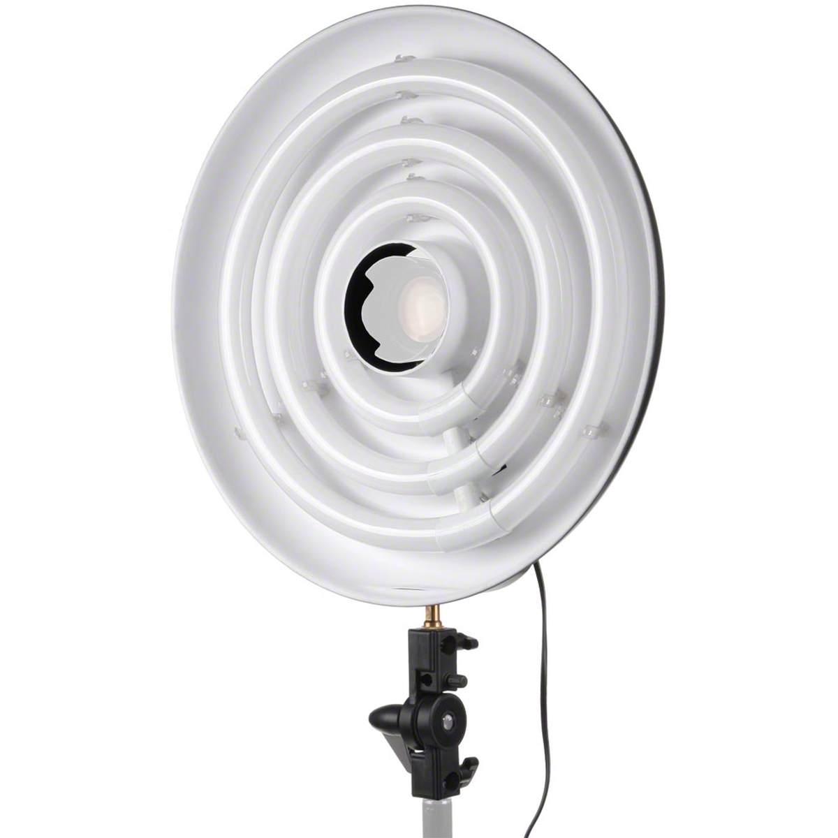 Walimex Beauty Ring Light 90W