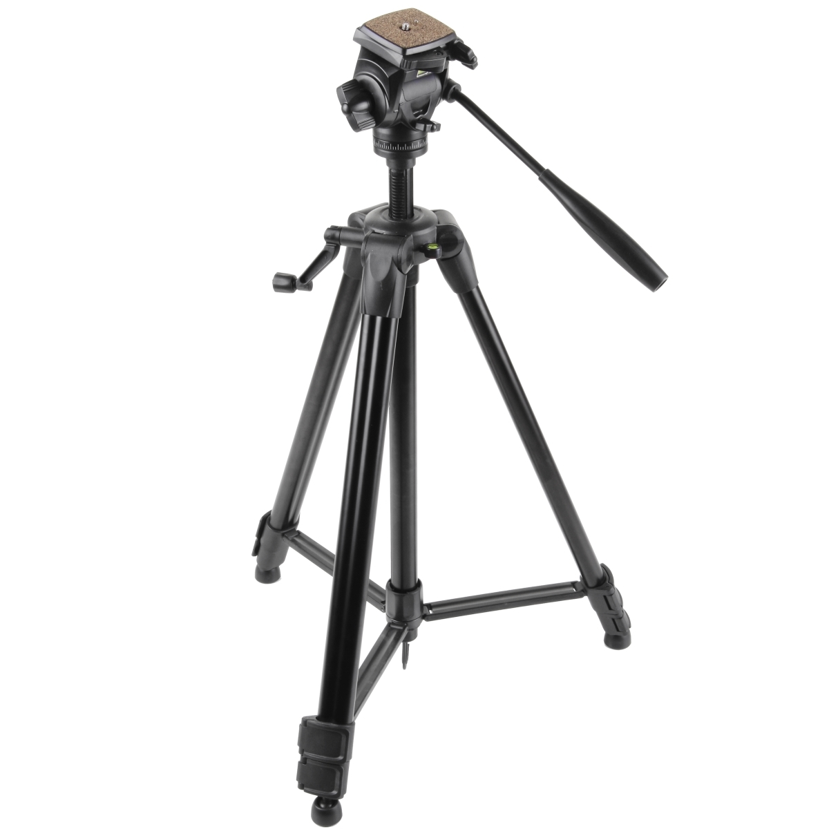 Walimex pro FW-3970 172cm black