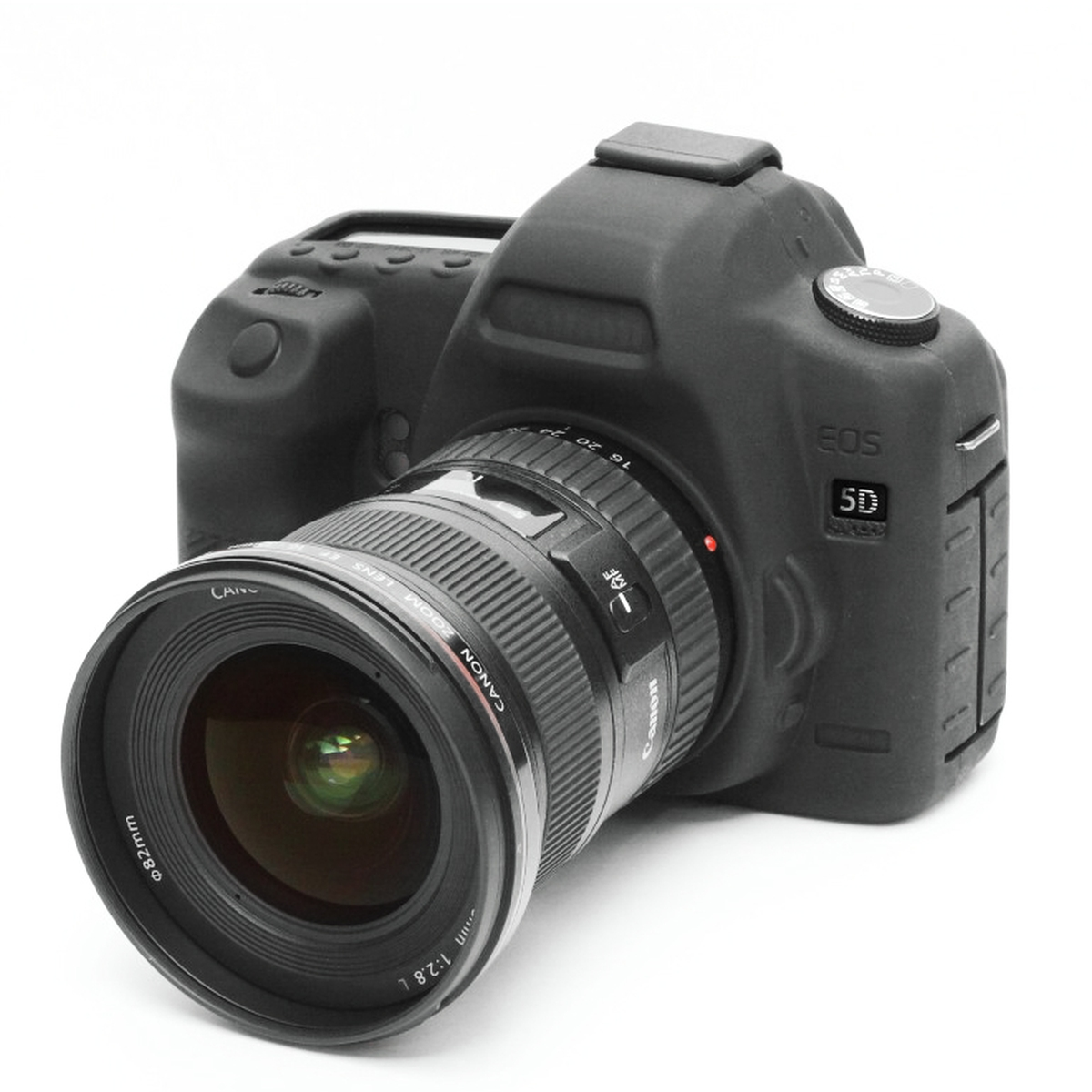 Walimex pro easyCover for Canon 5D Mark II