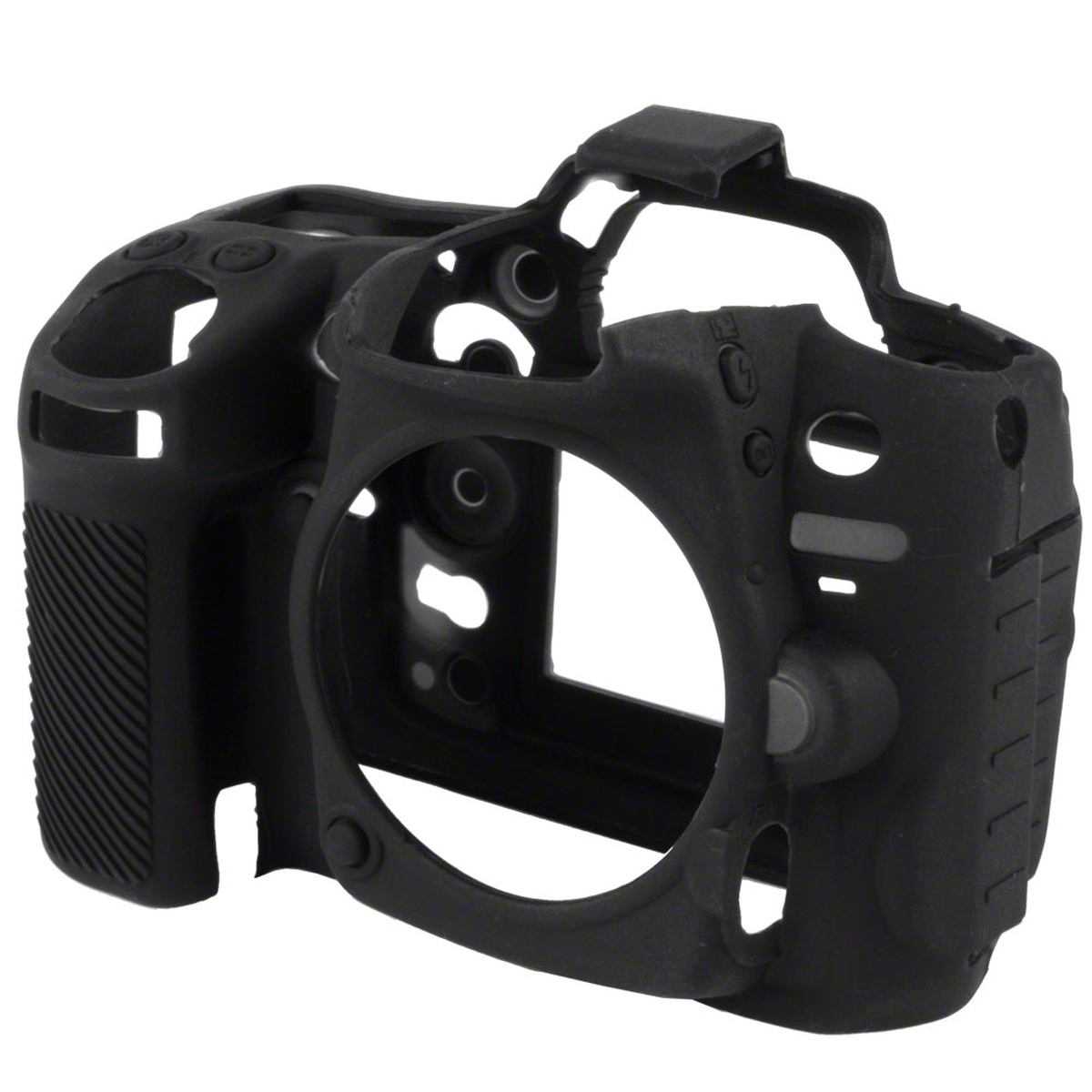 Walimex pro easyCover for Nikon D7000