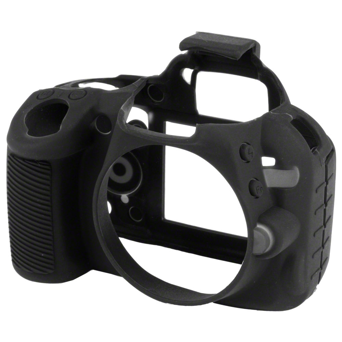 Walimex pro easyCover for Nikon D3100