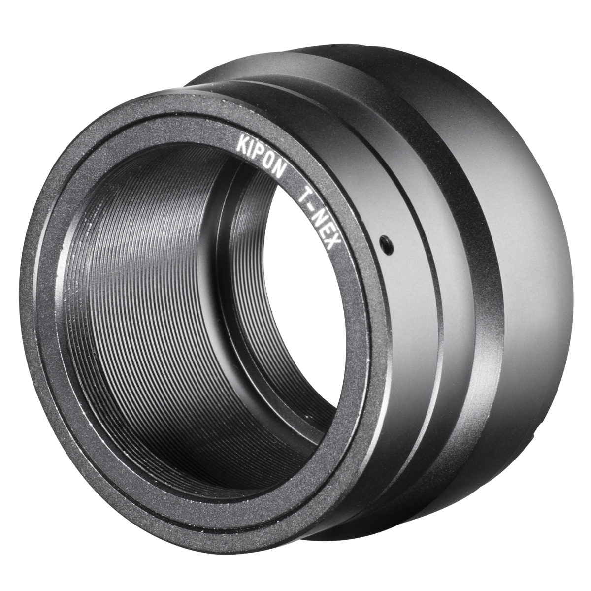 Kipon T2 Adapter for Sony E-Mount