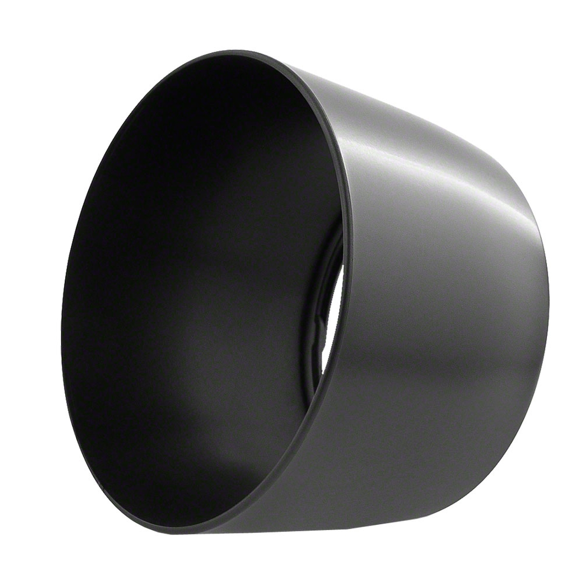 photo solution Lens Hood PS-60