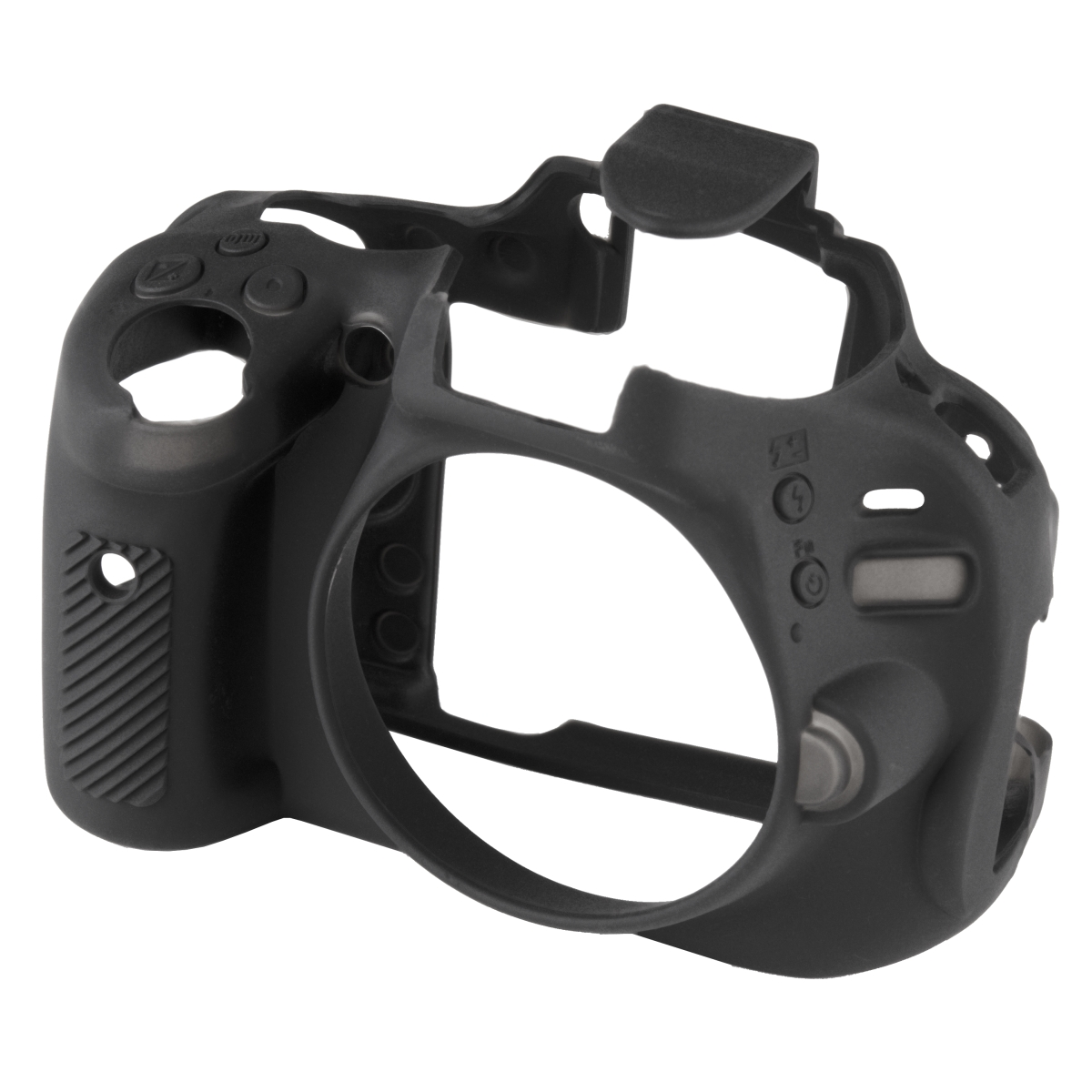 Walimex pro easyCover for Nikon D5100
