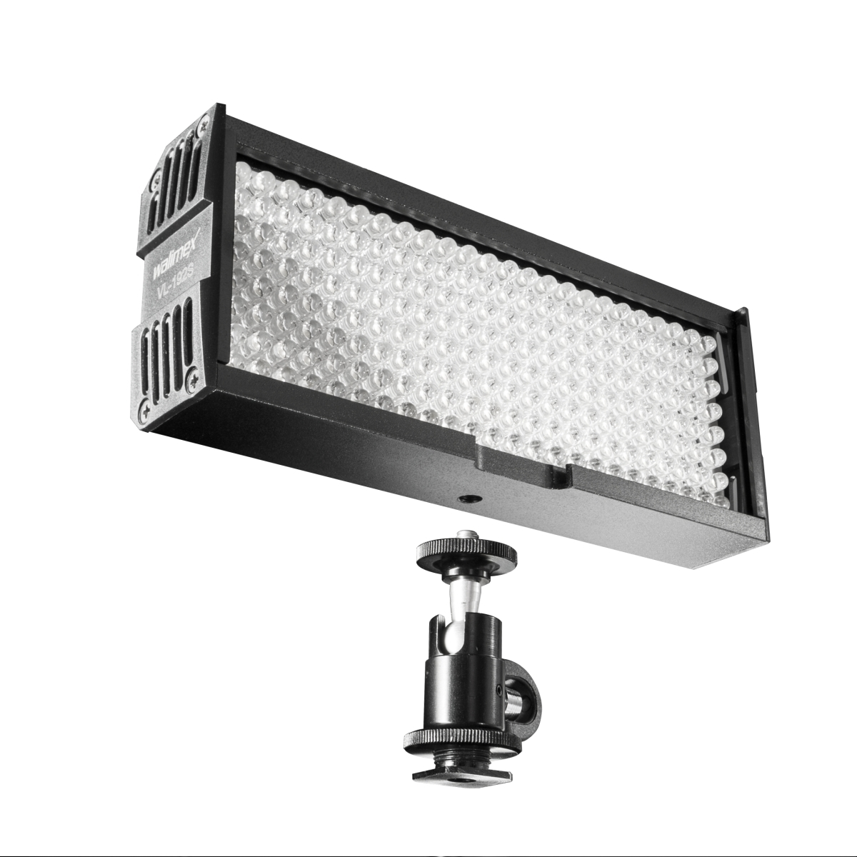 Walimex pro LED Video Light 192 Daylight
