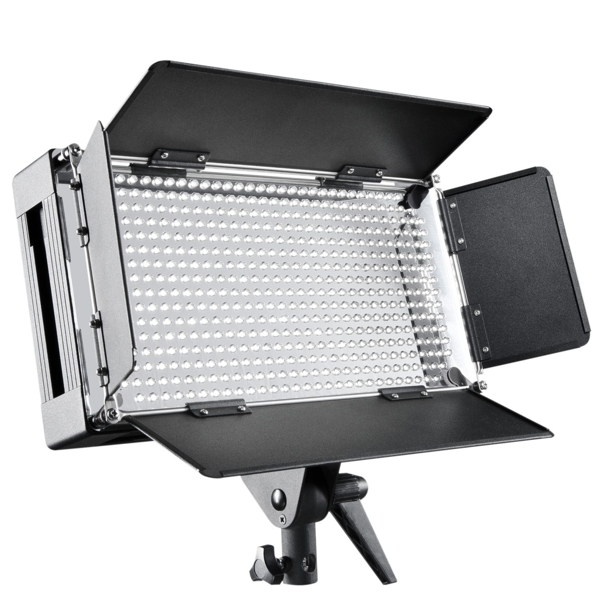 Walimex pro LED 500 Dimmable Panel Light