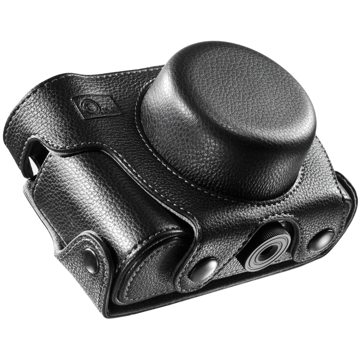 O.N.E OC-GF2B Camera Case for Panasonic Lumix GF2