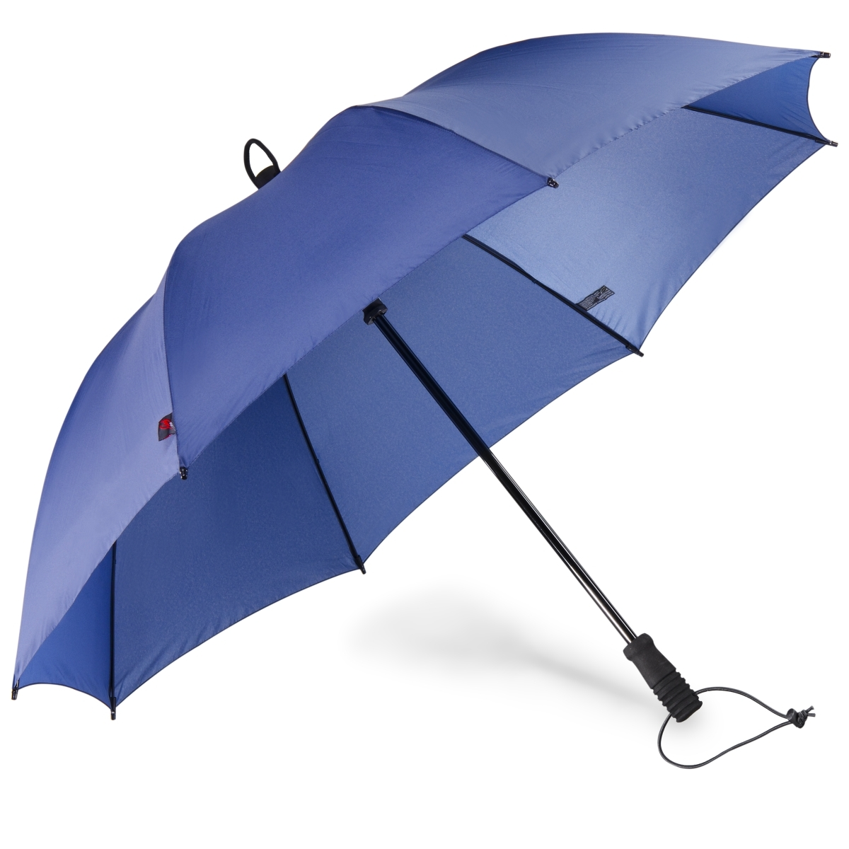 Swing handsfree Umbrella navy blue