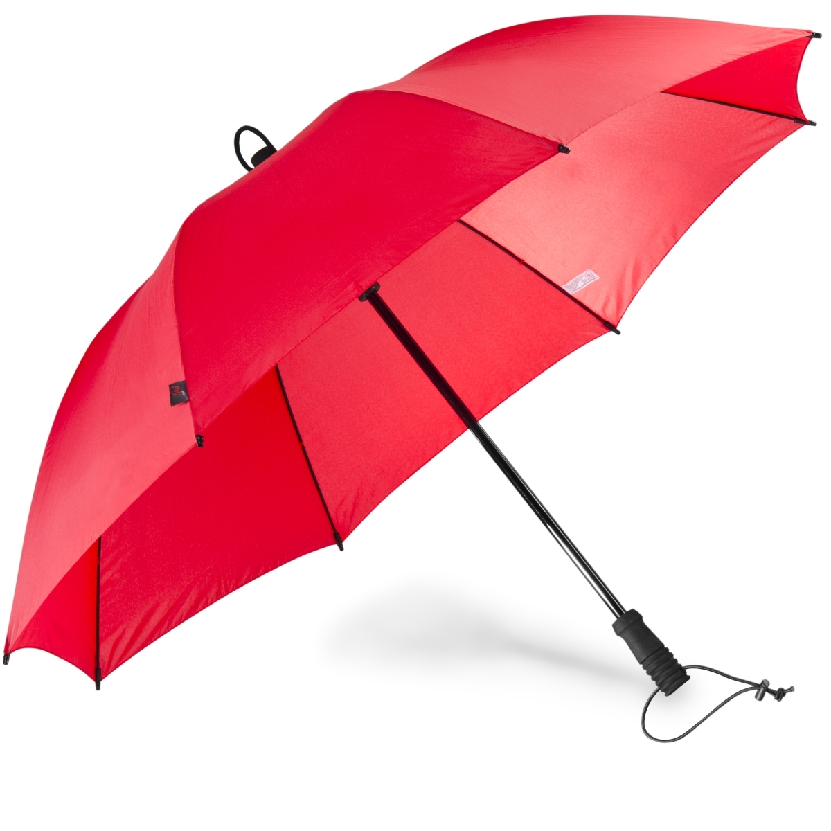 Swing handsfree Umbrella red