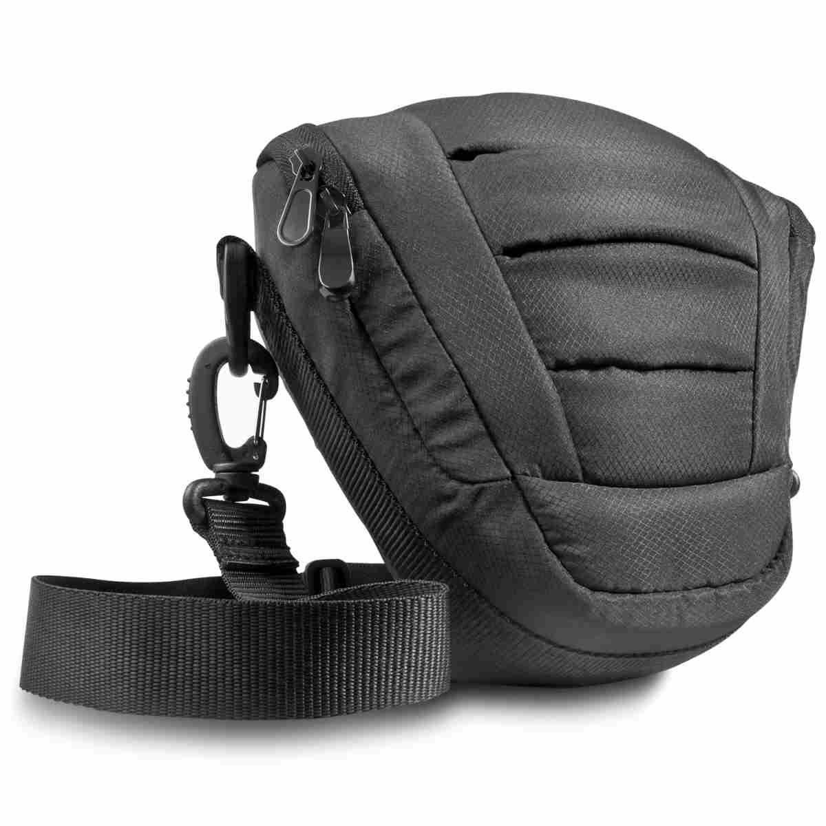 Holster Battle Camera Bag