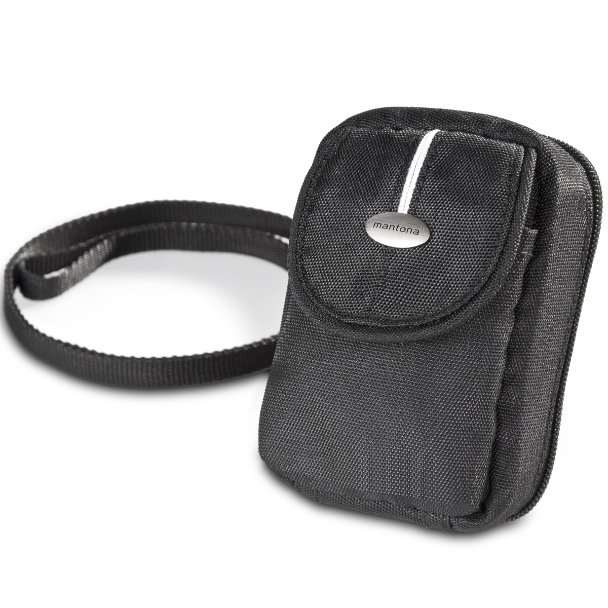 Mantona Jaspis Camera Bag