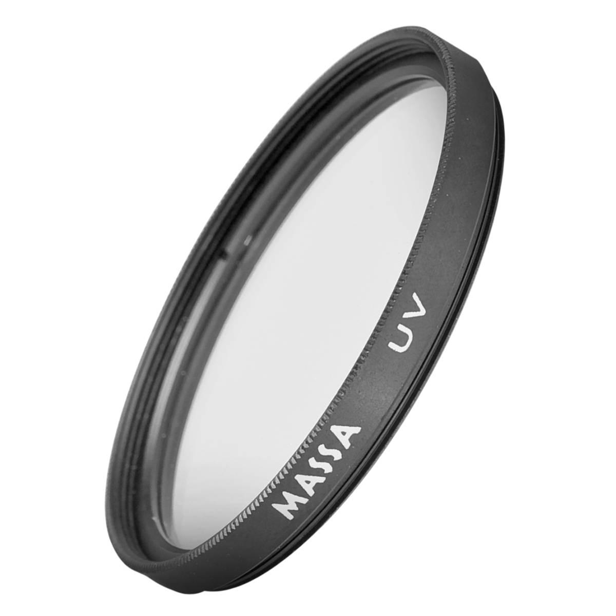 High Quality UV Filter58 mm