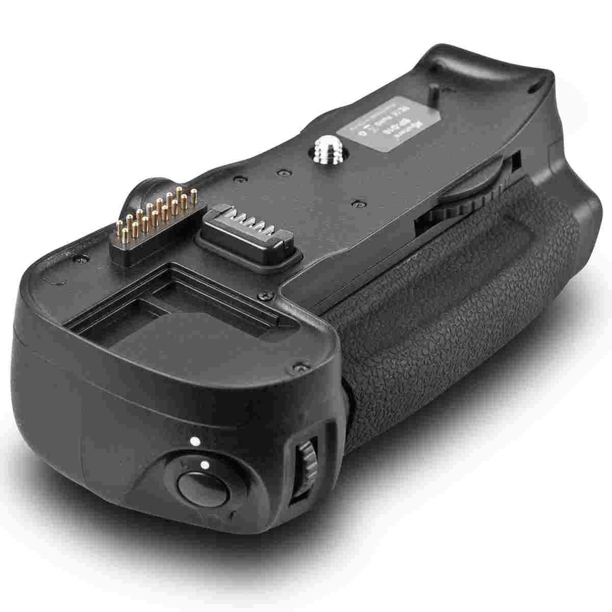 Battery Grip BP-D10 for Nikon D700