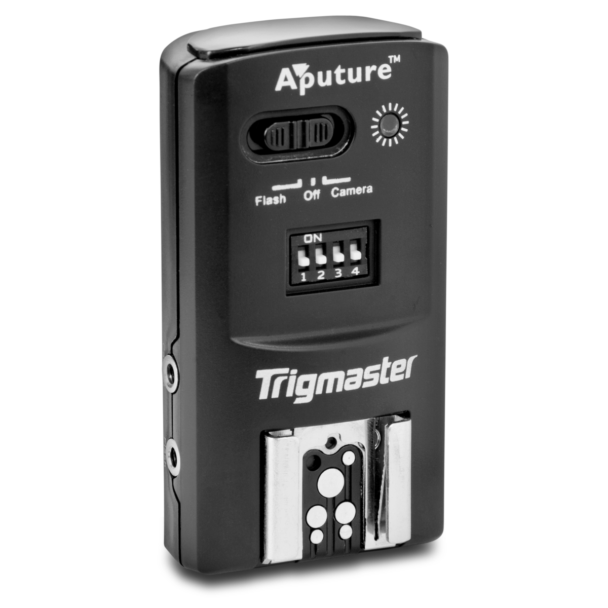 Aputure Trigmaster 2.4G MX/TX Receiver for Olympus