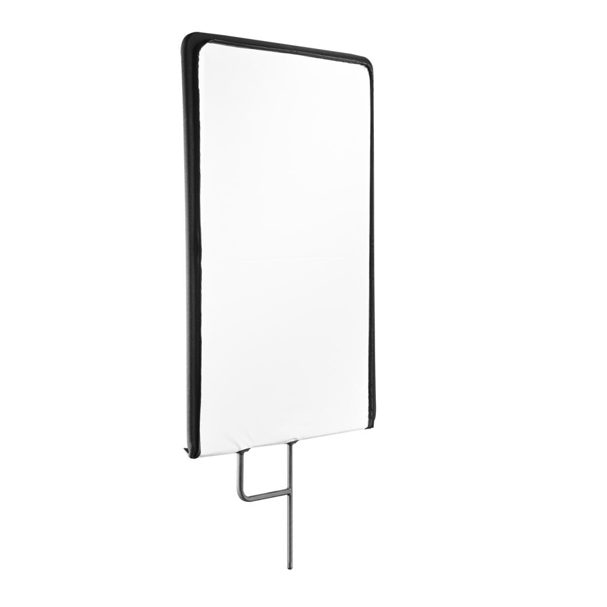 Walimex pro 4in1 Reflector Panel, 45x60cm