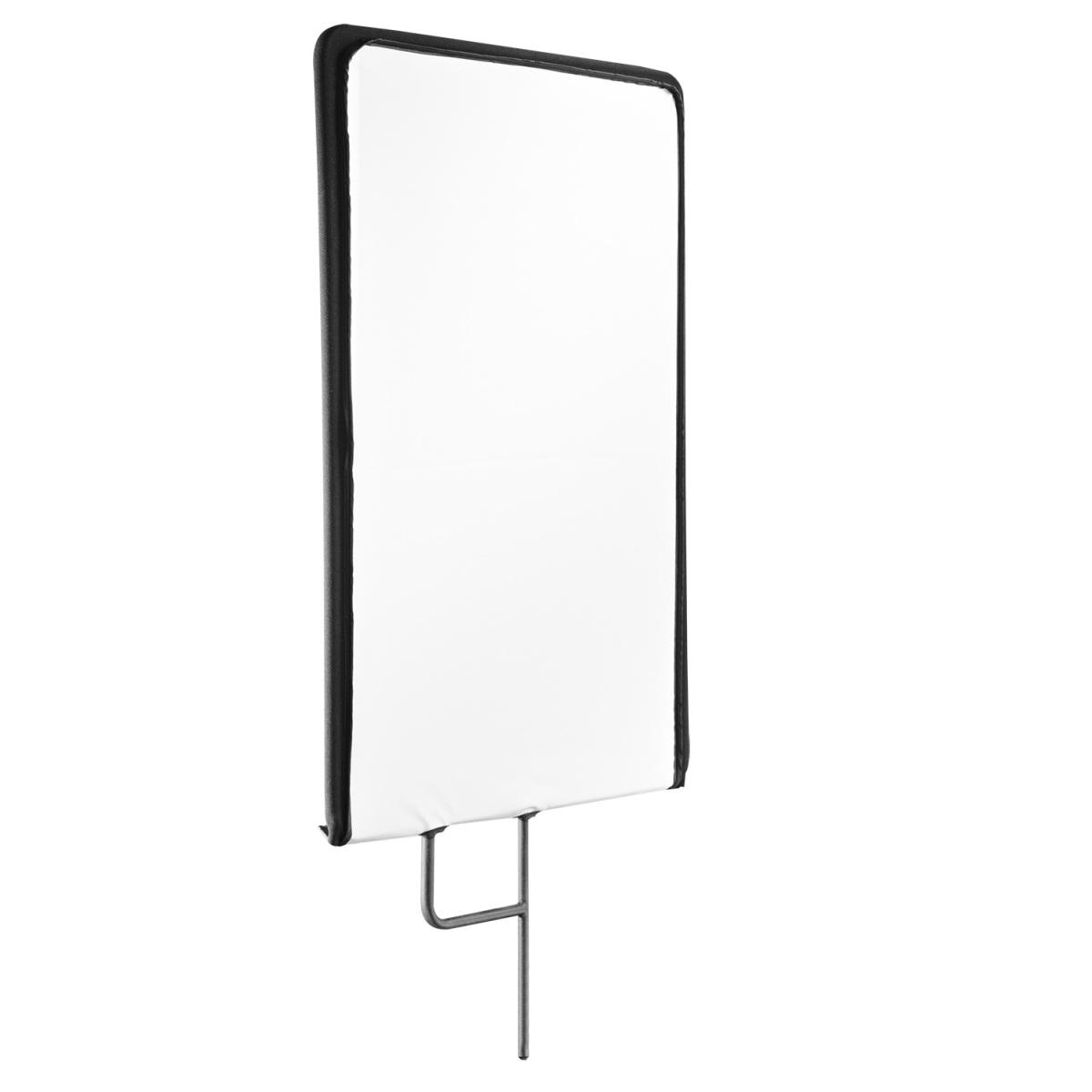 Walimex 4in1 Reflector Panel, 60x75cm